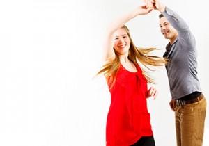 West Coast Swing-Party @ Tanzschule Michael Höchst   Gummersbach   Nordrhein-Westfalen   Deutschland
