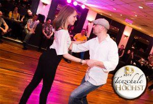 Tanzparty @ Tanzschule Michael Höchst | Gummersbach | Nordrhein-Westfalen | Deutschland