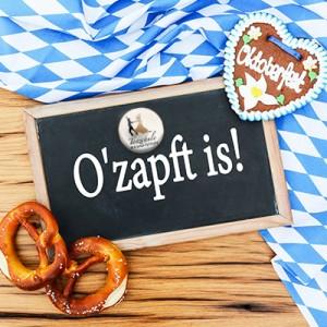 Oktoberfest @ Tanzschule Michael Höchst   Gummersbach   Nordrhein-Westfalen   Deutschland
