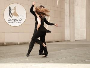 Tanzparty @ Tanzschule Michael Höchst   Gummersbach   Nordrhein-Westfalen   Deutschland