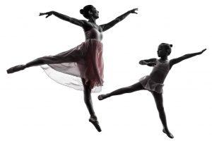 Ballett-TMH